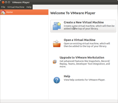 download vmware player for linux ubuntu 14.04